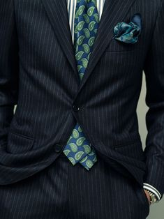 Men's Ties & Handkerchiefs Disciplined New Models 8cm Ties Gradient Color Neck Ties Solid Striped&paisley Tie Mens Blue Black Tie Green Pink Tie For Wedding Party A Great Variety Of Goods