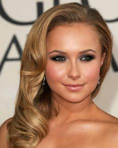 Google Image Result for http://yourbeautyspot.ninemsn.com.au/img/yourcelebrityvote/gg-hayden-panettiere.jpg