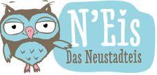N'Eis - Das Neustadteis