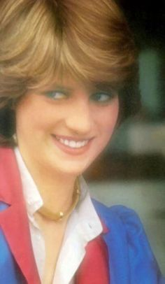 July Lady Diana Spencer, fiance of Prince Charles at Wimbledon. Princess Diana Family, Princess Diana Pictures, Royal Princess, Princess Of Wales, Lady Diana Spencer, Spencer Family, Princesa Diana, British Nobility, Diana Williams