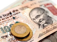 The Indian Rupee opened with marginal gain of 4 paise at 67.46 per Dollar on Monday versus previous close 67.50.  The Indian Rupee opened with marginal gain of 4 paise at 67.46 per Dollar on Monday versus previous close 67.50.