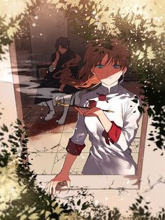 gintama Part 1 - - Anime Image Beautiful Anime Girl, Anime Love, Narnia, Manga Anime, Anime Art, Anime Kimono, Gintama Wallpaper, Silver Samurai, Okikagu