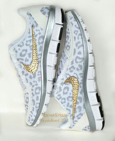 Nike Free Shoes, Nike Shoes Outlet, Running Shoes Nike, Nike Outfits, Summer Outfits, Cute Shoes, Me Too Shoes, Kd Shoes, Shoes Style