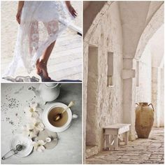 Osa, che a rinunciare ce la fanno tutti! ~ cit web ** Buongiorno ~ Good Morning ~ Guten Morgen Bonjour ~ Buenos dias ~ Bom dia ~ Kalimera ~ Jó reggelt ~ Dzień dobry ~ Доброе утро ~ Dobro jutro ** #charmeandmore #white #charmeandmore ☕️🐬🐳☕️🐬🐳 #buenosdias  #bonjour #gutenmorgen #goodmorning #kalimera #breakfast #colazione #petitdejeuner #instago #webstagram #inspiration #lifestyle #buongiorno #beachlife #instamorning #coffee #tea  #summer #beach  #beautiful #instafollow #l4l #instatime…