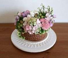 1000+ images about Cakes and cake decorating on Pinterest ...