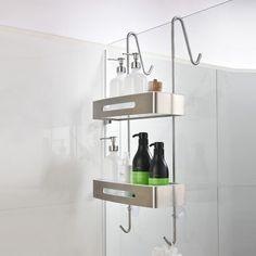 Les 67 meilleures images de Accessoires de salle de bain en ...