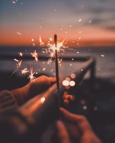 Find images and videos about love, cute and beautiful on We Heart It - the app to get lost in what you love. Sparkler Photography, Tumblr Photography, Light Photography, Creative Photography, Amazing Photography, Aesthetic Photo, Aesthetic Pictures, Cool Pictures, Cool Photos