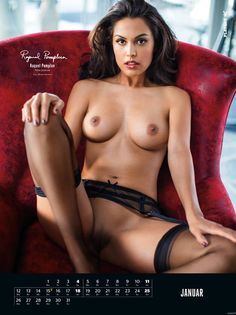 Watch Nude Pictures Of Raquel Pomplun At Playboy In Sexy Playmate In Hot Nude Gallery Only Here At Babehub