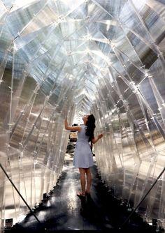 Arch2O-2B-Glass-Pavilion-University-of-Southern-California-15