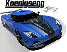 """Check out new work on my @Behance portfolio: """"Agera R vectores, catalogo"""" http://be.net/gallery/35317737/Agera-R-vectores-catalogo"""