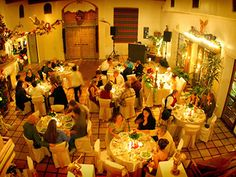 The Hacienda Orange County Garden Wedding Venue Santa Ana Ca 92706
