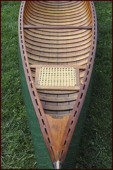 1926 Old Town Heavy Water canoe Small Sailboats For Sale, Canoe For Sale, Wooden Canoe, Wooden Boats, Old Town Canoe, Mahogany Decking, Utility Boat, Heavy Water, Cabin Cruiser