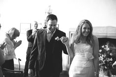 Mulberry Cottage Great Higham Farm Barn Wedding Kent Countryside rustic by Rebecca Douglas Photography 0062