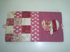 Pot Holders, Patches, Quilts, Wallet, Bandanas, Ideas, Fabric Book Covers, Fabric Scraps, Sewing Accessories