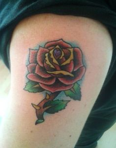 96e49929547ac 34 Best Rose Hardy Tattoo Moth images in 2017   Rose hardy, Tatoos ...