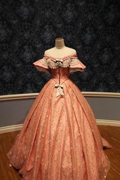  Upload by: http:/Fashionista-Princess-Jewelry.com