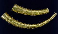 Yngre jernalder (400-800)