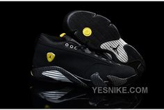 e429e77cdbce2e Buy Nike Air Jordan 14 Retro Low White Black 2016 Discount 195216 from  Reliable Nike Air Jordan 14 Retro Low White Black 2016 Discount 195216  suppliers.