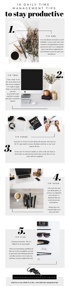 How to become a productivity master and crush your to-do list - Whitney Hansen Good Instagram Captions, Instagram Tips, Stress Relief Tips, Thing 1, Cool Writing, Time Management Tips, Stress And Anxiety, Anxiety Relief, Productivity