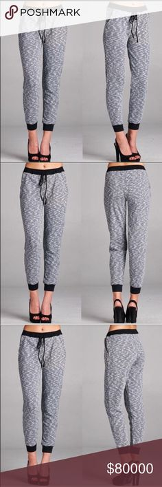 7dba74ba42 Spotted while shopping on Poshmark  🚨NEW LOW PRICE🚨CHARCOAL PANTS!   poshmark