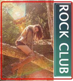 rock club land domain borsa maramures transilvania romania 34 ha of land in developement