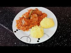 Food Videos, Carne, Make It Yourself, Youtube, Recipes, Traditional, Pork, Rezepte, Food Recipes