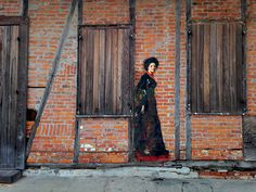 Julien de Casabianca sacó el arte clásico a la calle - Zero 97.7