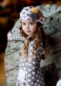 Mustard Pie children's clothes for fall arriving soon at SheaLeigh's/MEWS..