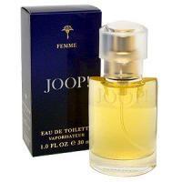 Joop! - Femme 100 ml EDT - Kvinde