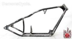 00 0001 moreover Vintage In Line Style Springer Front End For All Custom Bobber And Chopper Style Motorcycles further 169518373444738284 likewise Motorcycle Parts together with Outer Front Fork Spring Set 2 Under Stock Length For Triumph Unit Motorcycles. on harley parts fabrication
