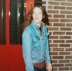 "213 Likes, 3 Comments - Cliff Burton (@clifford_lee_burton_) on Instagram: ""I think Cliff is stoned #cliffemall #cliffburtonmetallica #cliffburton #cliffordleeburton…"""