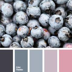 Color Palette #3271 | Color Palette Ideas | Bloglovin'