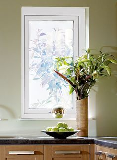 Magnet Trade timber windows have an unrivalled reputation in the trade. Our Stormsure collection have extra choice in design and features. Timber Windows, Wooden Windows, Joinery, Magnets, Porch, Contemporary, Top, Design, Wooden Window Boxes