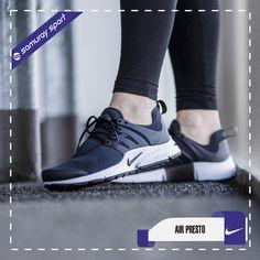 💕 ✔️ Nike 💗 👉Ürün Kodu: 846290-011 ▶️36,5 / 40,5 Numaralar arası stokta◀️ 📦Ücretsiz Kargo 🚩Sipariş İçin: www.samuraysport.com ☎️Telefon İle Sipariş: 0850 222 444 8 🎁Bol AVANTAJLI alışverişler dileriz.. #nike #girl #nrc #nikerunclub  #power #shoes #training #presto #air #samuraysport