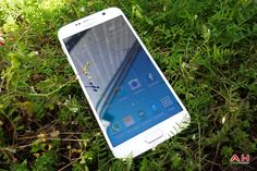Android How To: Install Galaxy Note 5 ROM On The Galaxy S6