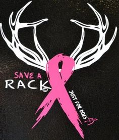save a rack from just for does....found this on a facebook page and loved it!!