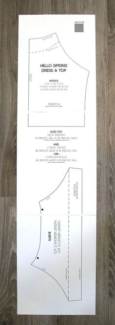 hello-spring-dress-top-free-sewing-pattern-tutorial-girls-5-how-to-make-a-dress-pdf-17.jpg (600×1693)