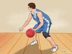 Improve at Basketball Step 1 Version 2.jpg