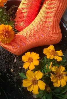 Knitting Socks, Knit Socks, Mittens, Needlework, Androgynous Hair, Pullover, Summer, Fashion, Tricot