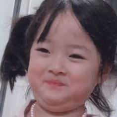 Cute Asian Babies, Korean Babies, Asian Kids, Cute Babies, Baby Kids, Cute Baby Meme, Baby Memes, Cute Love Memes, Funny Kid Costumes