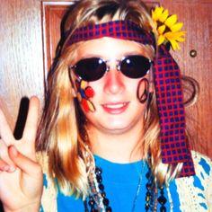 "My ""Hippie"" Halloween costume! Pilot, Sunglasses Women, Halloween Costumes, Fashion, Moda, Fashion Styles, Halloween Costumes Uk, Pilots, Fashion Illustrations"