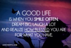 a good life quotes quote colorful life positive butterflies inspirational positivequotes lifequotes lifequote inspirationalquotes