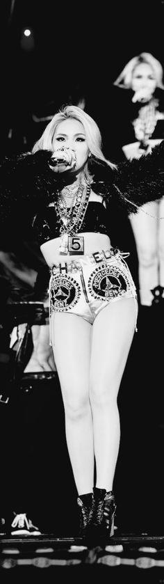 queen ~ #cl