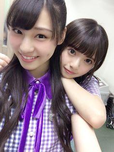nnnnnn-nanasemaru—i-love-you: Happy Birthday... | 日々是遊楽也