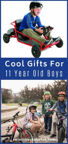 Twin Cities Kids Club Blogs: Cool Gifts For 11 Year Old Boys- Make your budding artist's day with the Air Marker Sprayer, and take marker art to a whole new level. Get creative and design airbrush style art while keeping the right side of your brain firing on all cylinders. #kids #games #fungames #indoorgames #kids #kidsactivities #gameday #gameart #gamenight #kidsroomideas #kidscrafts #parents #parenting #parentingtips