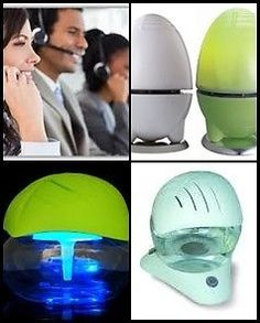 Office air purify and live better . Revitize staff and improve productivity.Disinfect and re-energize your air now.linda 0823904141Unhygienic indoor air causes Sneezing, cough, itchy eyes, runny nose Breathing difficulties and asthma Allergies, rashes, itchy skin Headaches, dizziness, fatigue Lower mental concentration Lower productivity at workOur machine and natural botanical solution: Kills 99% of bacteria and viruses Eliminates most odors within 120 minutes 100% Safe to Humans