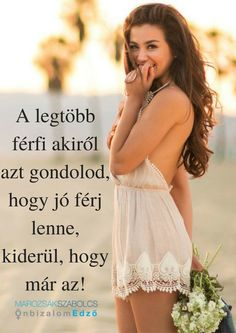 Just For Fun, Place, Lace Shorts, Memes, Funny, Quotes, Love Birds, Alternative, Quotations