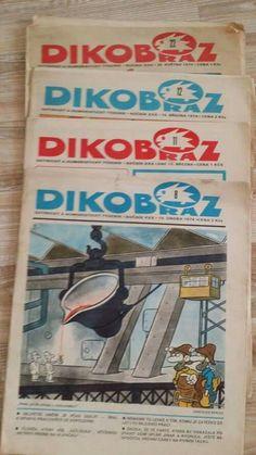 Retro 2, Bratislava, Childhood Memories, Indiana, Film, Prague, Nostalgia, Movie, Film Stock