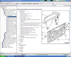 Audi Workshop Service Repair Manual Download