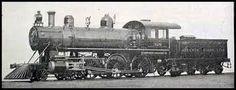 Resultado de imagem para railroad-line